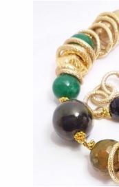 Gioielli & Collezioni