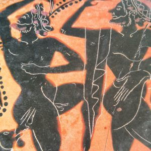 Leggenda & Mito