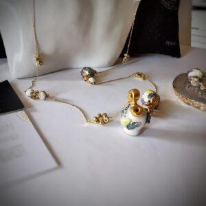 gioielli di calabria