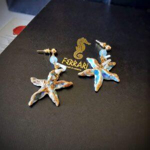gioielli stella